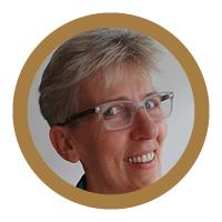 PPA Rina van Hensbergen